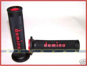 MANOPOLE-DOMINO-RACING-APERTE-STRADA-NERO-ROSSE-A01041C4240B7