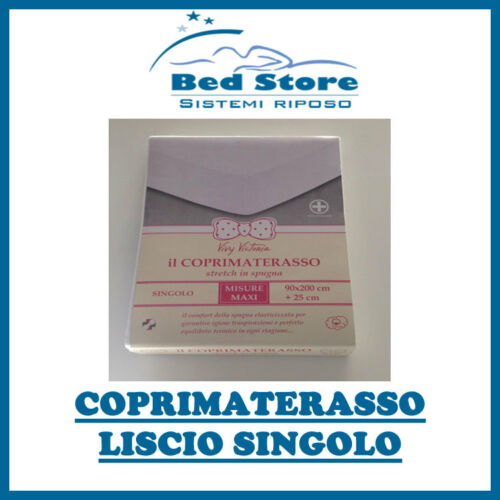 Mattress Protector Breathable Single Bed Mattresses smooth corners