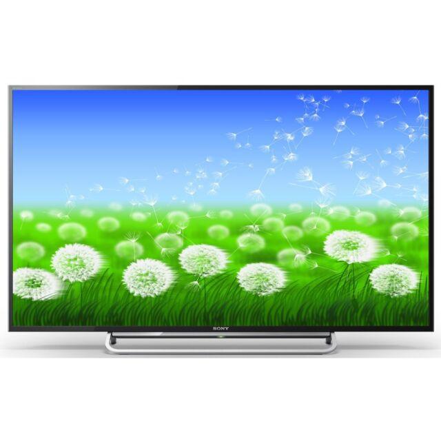 "Sony 60"" (152cm) Full HD Smart LED TV KDL60W600B"
