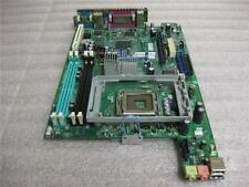 Placa Base IBM FRU 41X0921 ThinkCentre M52 INTEL SOCKET 775