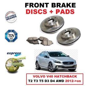 24 Mois De Garantie * ABS 9650222880 10020601184 10096011343 Peugeot Citroën