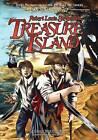 Robert Louis Stevenson's Treasure Island: A Choose Your Path Book by Blake Hoena (Paperback, 2013)