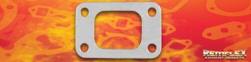 Garret//Greddy//Precision T3 Style Remflex 18-023 Turbo Inlet Mounting Gasket