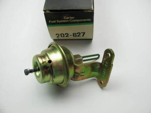 Carter 202-627 Carburetor Choke Pull-Off 1975-1976 Ford Truck 2150 Carb D7AE-KA