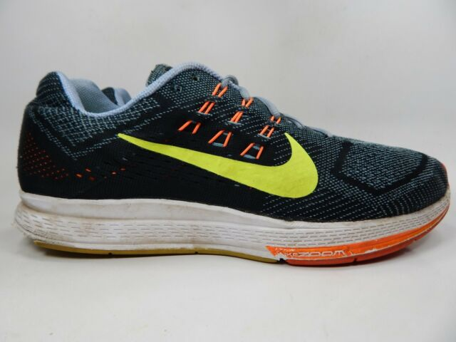 Sneakers Shoes Air 18 683731 Nike Mens Structure 10 Zoom 2015 001 Running 1F5luKc3TJ