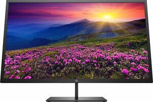HP-Pavilion-32-034-LED-QHD-Monitor-Black