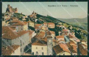 San-Marino-cartolina-MQ5566