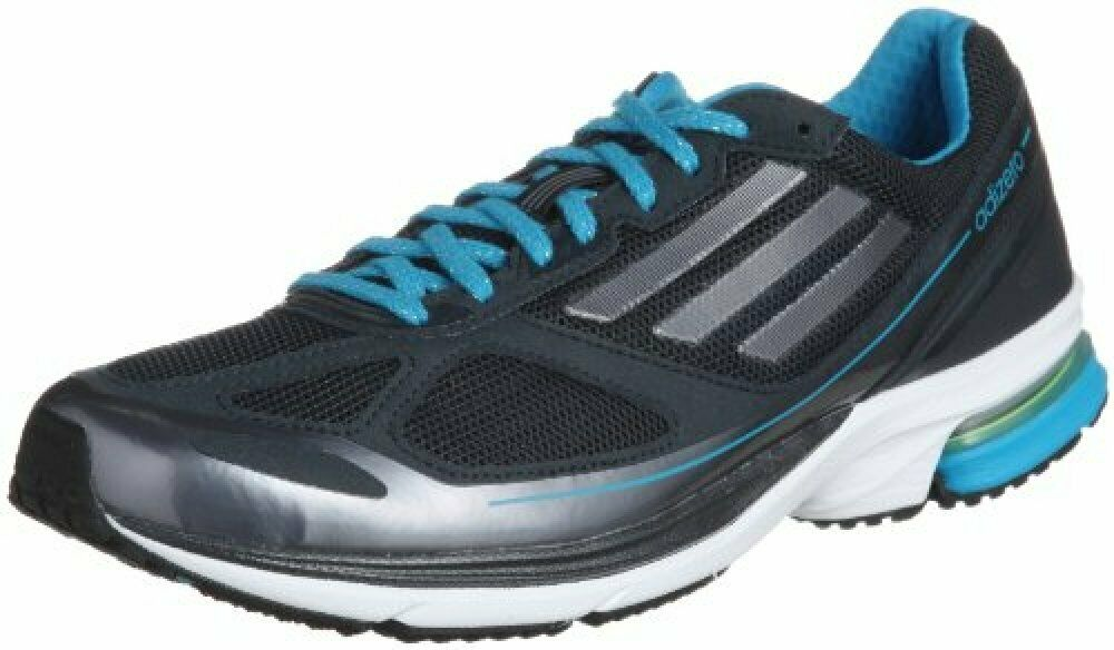 Adidas Adizero Boston 4 Running shoes