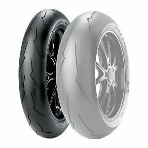 Pirelli-Supercorsa-SP-Motorcycle-Bike-Tyre-120-70-Front-ZR17-M-C-58W