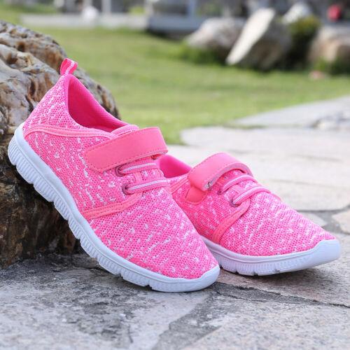Kinderschuhe Mädchenschuhe Jungenschuhe Sneaker Laufschuhe Turnschuhe Halbschuhe