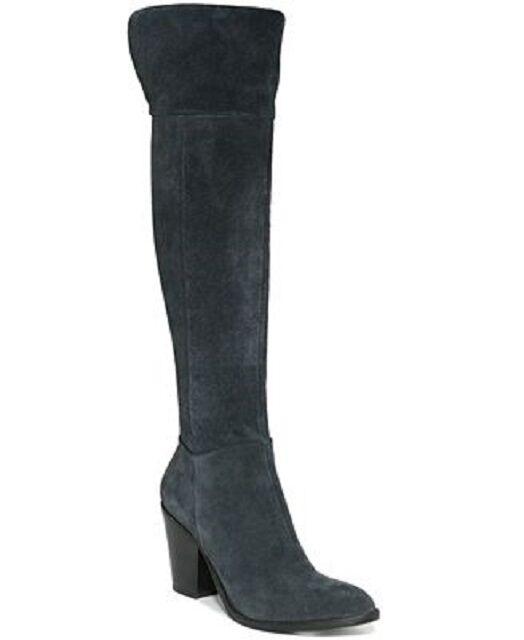presa di fabbrica Rachel Rachel Rachel Rachel Roy Risha Over-the-Knee stivali donna  prezzi bassi di tutti i giorni