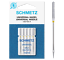 thumbnail 13 - Schmetz Sewing Machine Needles - BUY 2, GET 3rd PACKET FREE + Fast UK Dispatch!