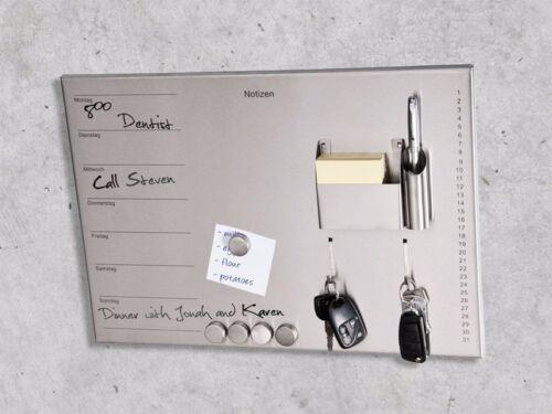 Magnettafel Schreibtafel Magnettafel Wandtafel Notiztafel Schlüsseltafel Peking