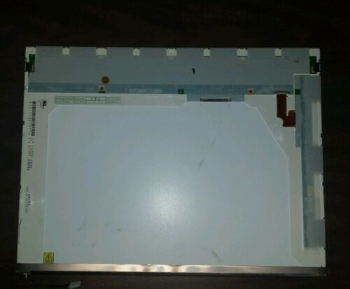 "Dell IBM Acer Travelmate 14.1/"" LCD Screen 47L8341"