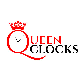 Queenclocks