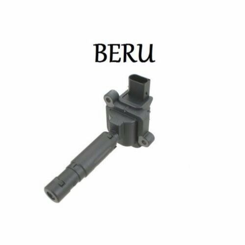 For Mercedes Benz C230 BERU M271 Ignition Coil 000 150 15 80