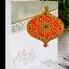 Heartfelt-Creations-Frame-A-Card-Dies-CHOOSE-ONE-from-4-Various-Designs-NIP thumbnail 4