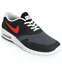 size 40 release date details for nike air sb eric koston 2 max Cheap Nike Air Max Shoes | 1, 90, 95 ...