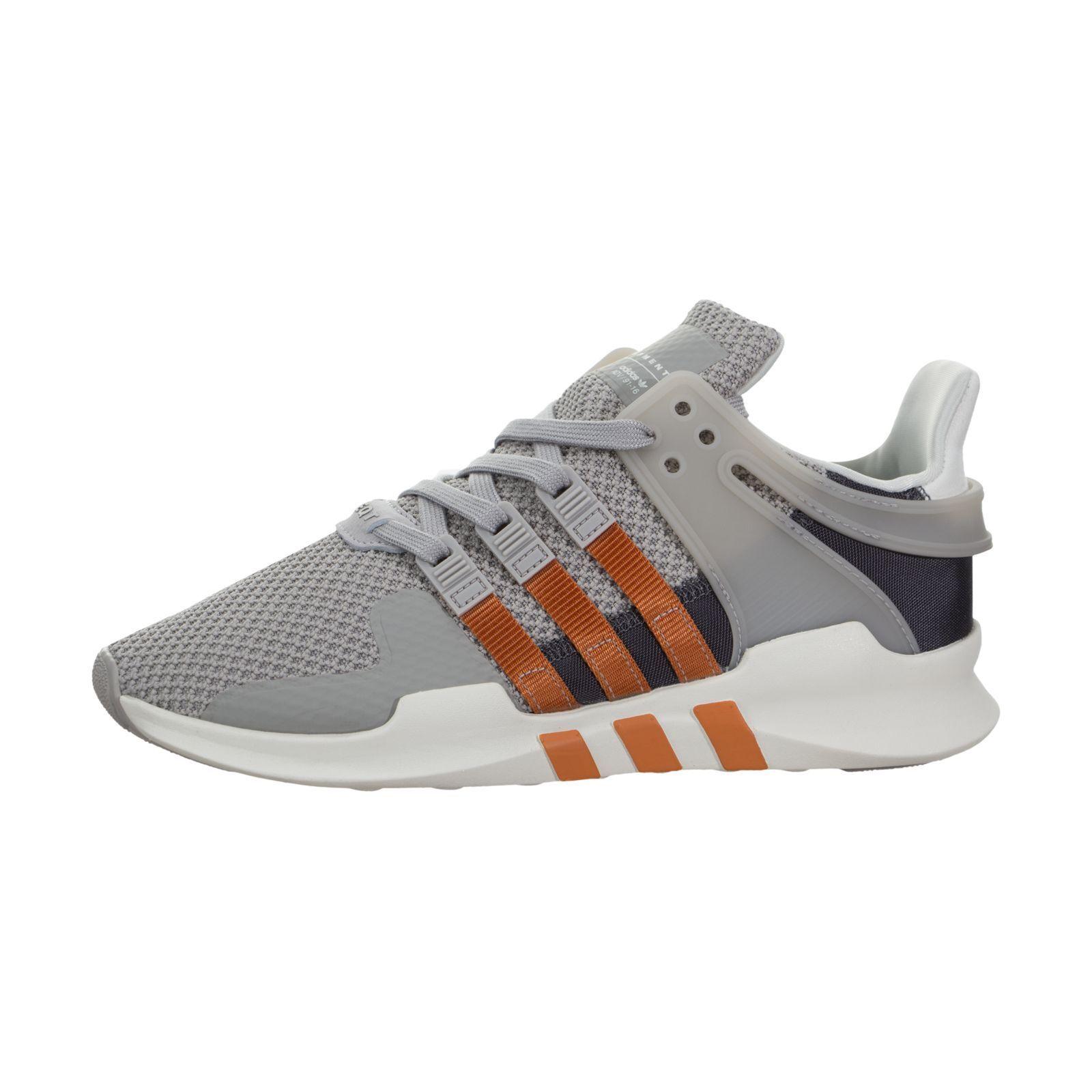 Adidas EQT Support ADV W bb2325