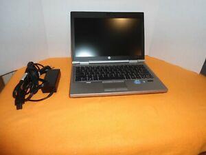 HP-EliteBook-2570P-Intel-Core-i5-3210M-CPU-2-50GHz-8-GB-nice-notebook
