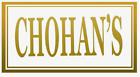 chohansjewellery