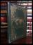 Beyond-Thirty-by-Edgar-Rice-Burroughs-Sealed-Easton-Press-Leather-Bound-Hardback miniature 1