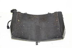 10-15-YAMAHA-YZF-R1-RN12-04-06-Enfriador-de-agua-con-ventilador-radiador
