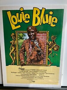 R-CRUMB-034-LOUIE-BLUIE-034-HOWARD-ARMSTRONG-TERRY-ZWIGOFF-FILM-POSTER-1985