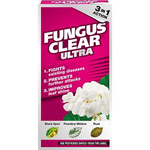 FungusClear-Ultra-225ml