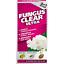 FungusClear-Ultra-225ml thumbnail 1