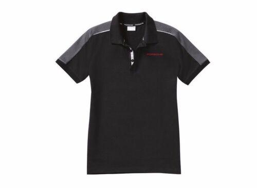 Racing Collection Porsche Driver/'s Selection Men/'s Polo Shirt