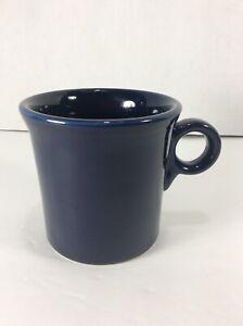 Fiestaware-Tom-amp-Jerry-Coffee-Tea-Mug-In-Cobalt-Blue-Fiesta