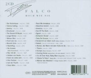 FALCO-039-HOCH-WIE-NIE-039-2-CD-JEWELCASE-VERSION-NEUWARE