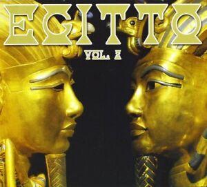 Egitto Vol. 2 (g2H)