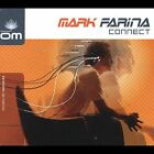 Connect by Mark Farina (CD, Apr-2002, OM)