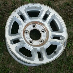 16-034-Ford-rims