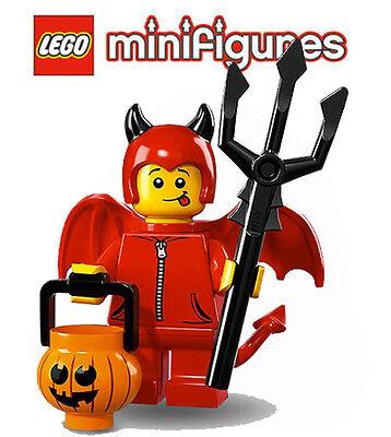 Lego® Minifiguren Serie 16 Mariachi Guy Nr.13 mit BPZ und Platte  Neu