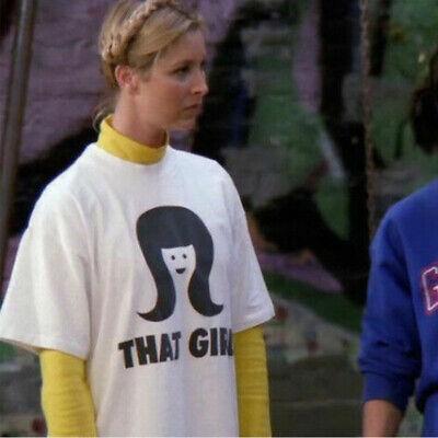 friends tv parody shirt girls shirt girls from friends tv girls tank top Girls Tank Top Rachel and Monica Rachel from friends
