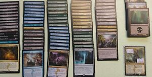 Details about MTG Commander Deck Sidisi, Brood Tyrant Magic the Gathering  Delve Sultai