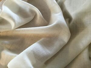 Stores-Fino-Nya-100-reine-Wolle-feinste-Schurwolle-Hoehe-320-cm-besonders