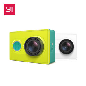 Xiaomi-YI-Sport-Action-Camera-1080P-Full-HD-155-Degree-16MP-WiFi-Remote-Control