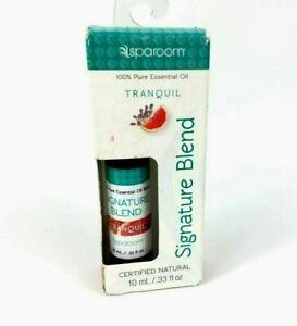 Sparoom-Signature-Tranquil-Citrus-Blend-Pure-Essential-Oil-33oz