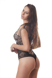 ANTAYA-body-sexy-en-resille-taille-unique