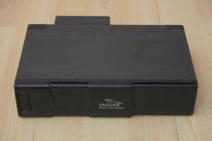 CD-CHANGER-6CD-MULTICHANGER-Jaguar-X-Type-S-Type-XJ-X350
