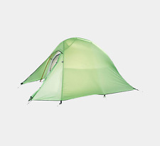 1 2 Person Lightweight Hiking Tent C&ing Waterproof 1.5kg Backpacking Outdoor  sc 1 st  eBay & Alpine Design 2 Person Hiker Biker Backpacking Tent 5 X 7 ...