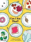 Can I Eat That? by Joshua David Stein (Hardback, 2016)