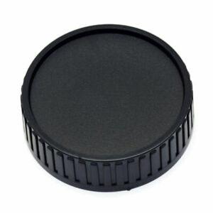 1Pc-Rear-lens-cap-cover-for-Minolta-MD-MC-SLR-camera-lensU-Fast-V9D9