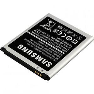 Original-Samsung-EB-F1M7FLU-Akku-Battery-fuer-i8190-Galaxy-S3-MINI