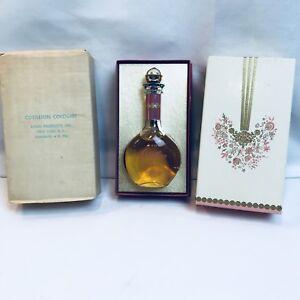 Vintage-Avon-Cologne-Cotillion-4-FL-OZ-New-Mothers-Day-a