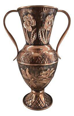 artigianatodaloise Attaccapanni Appendiabiti in Ferro e Ceramica 1 Un Posto Arredamento Ingresso